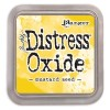 Tim Holtz Ranger Mustard Seed Distress Oxide Ink Pad