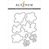 Altenew Beauty Within Die Set