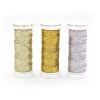 Altenew Metallic Thread Set