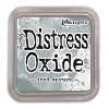 Tim Holtz Ranger Iced Spruce Distress Oxide Ink Pad