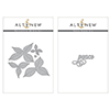 Altenew Beauty Of The Season Stand-Alone Die Release Bundle