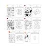 Altenew Cozy Creatures Coordinating Stamp & Die Release Bundle