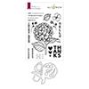 Altenew Hello Hydrangea Stamp & Die Bundle