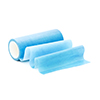 Altenew Blue Watercolor Washi Tape