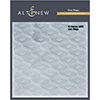 Altenew Geo Step 3D Embossing Folder