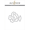 Altenew Sparkled Die Set