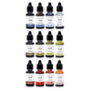 Altenew 138 Crisp Dye Ink Re-Inker Set