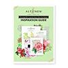 Altenew Bursting With Creativity Release Inspiration Guide