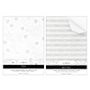 Altenew Dreamy Masking Paper And Double-Sided Adhesive Sheets Bundle