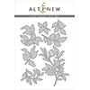 Altenew Just Leaves Die Set