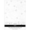 Altenew Masking Paper