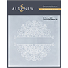 Altenew Ornamental Feature 3D Embossing Folder