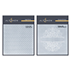 Altenew Quiet Reflections Embossing Folder Release Bundle