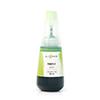 Altenew Firefly Alcohol Ink