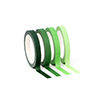 Altenew Green Valley Slim Washi Tape Set