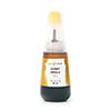 Altenew Honey Drizzle Alcohol Ink