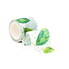 Altenew Leafy Dreams Washi Tape