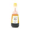Altenew Maple Yellow Alcohol Ink