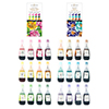 Altenew Nature'S Views Artist Alcohol Markers & Alcohol Ink Bundle