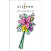 Altenew Our Friendship Blooms Die
