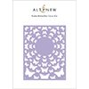 Altenew Radial Butterflies Cover Die