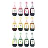 Altenew Sunshine Valley Garden Alcohol Ink Bundle