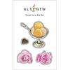 Altenew Sweet Love Die Set