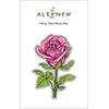 Altenew Fairy Tale Rose Die Set