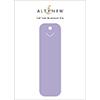 Altenew Tall Tale Bookmark Die Set