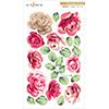 Altenew Vintage Roses Decal Set - Mini