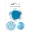 Altenew Circular Elements Die Set