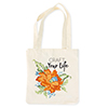 Altenew Craft Your Life Tote Bag