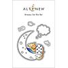 Altenew Dreamy Cat Die Set