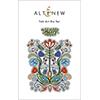 Altenew Folk Art Die Set