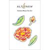 Altenew Marbled Bloom Die Set
