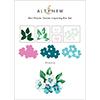 Altenew Mini Flower Cluster Layering Die Set