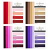 Altenew Modern Colors Gradient Cardstock Bundle