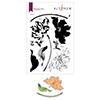 Altenew Blooming Tulips Stamp & Die Bundle