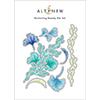 Altenew Enchanting Beauty Die Set