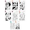 Altenew Exotic Garden Stamp Release Bundle