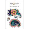 Altenew Painted Rainbow Die Set