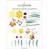 Altenew Craft-A-Flower: Daffodil