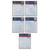 Altenew Eclectic Vibes Embossing Folder Release Bundle