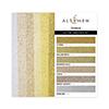 Altenew Sparkle & Dazzle Glitter Gradient Cardstock Bundle
