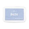 Altenew Arctic Pigment Ink