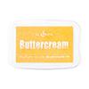 Altenew Buttercream Pigment Ink