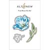 Altenew Fresh Bloom Die Set