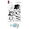 Altenew Fresh Bloom Stamp & Die Bundle