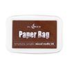 Altenew Paper Bag Pigment Ink