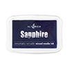 Altenew Sapphire Pigment Ink